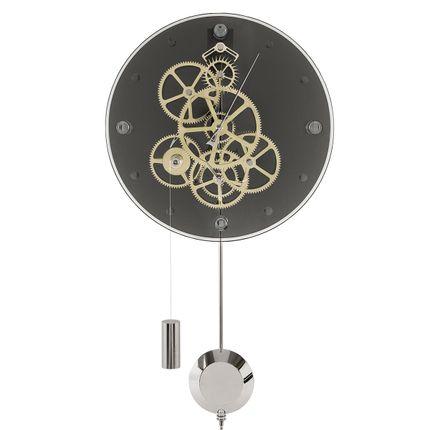 Clocks -  Takto Vivace - TAKTO TIMEPIECES BY TECKELL