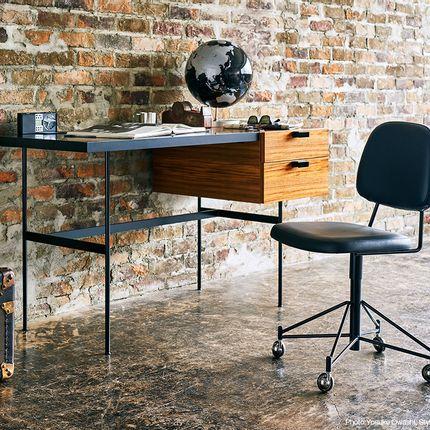 Chaises - CM231 Chair - METROCS