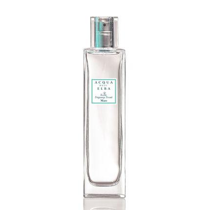 Parfums d'intérieur - Parfum pour tissus • Mare | 20 D - ACQUA DELL'ELBA