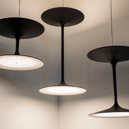 Éclairage LED - MULTIVERSE - ARPEL LIGHTING