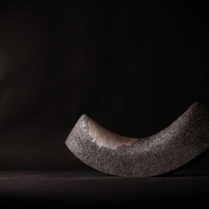 Sculpture - Sculpture  - THIERRY MARTENON