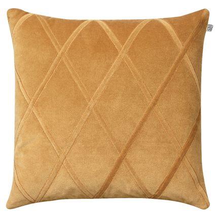 Coussins - Velvet Cushions - CHHATWAL & JONSSON
