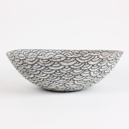 Ceramic - Coupe Japonaise - ATELIERNOVO