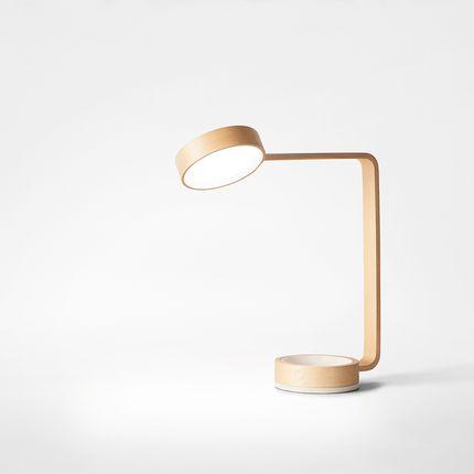Lampes de table - APSIS - META DESIGN