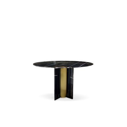 Tables - Paris Dining Table  - COVET HOUSE