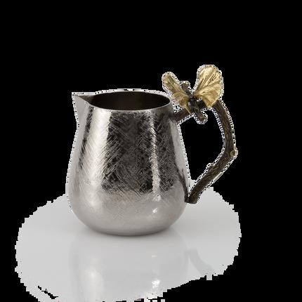 Carafes - Pot à Crème Butterfly Ginkgo - MICHAEL ARAM