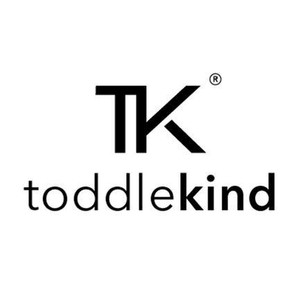 kids linen - Bare Baby mats - TODDLEKIND