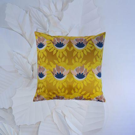 Cushions - MONOEIL - COPIE ORIGINALE