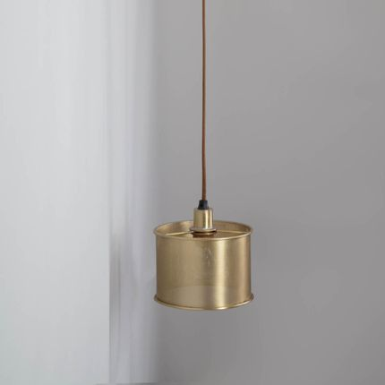 "Wall lamps - ""Sabin"" wall light. - LUM'ART"