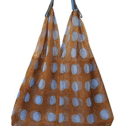 Bags / totes - SUS2004 - ÉPICE