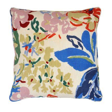Cushions - PHS2001 - ÉPICE