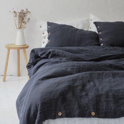 Bed linens - Linen bedding sets - SO LINEN!