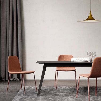 Chairs - Bisell Chair - TREKU