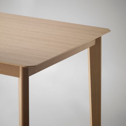 Tables - Ari Table - TREKU