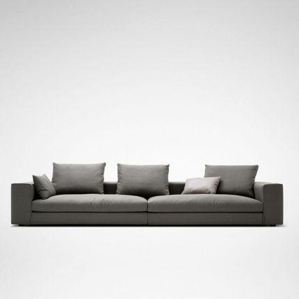 sofas - CASA - CAMERICH