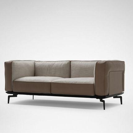 sofas - AVALON - CAMERICH