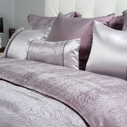 Bed linens - Palau - SEIDENWEBER COLLECTION