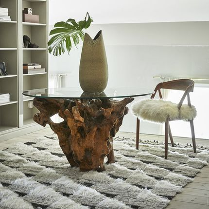 Design - RUG MARRAKESH - CLASSIC COLLECTION