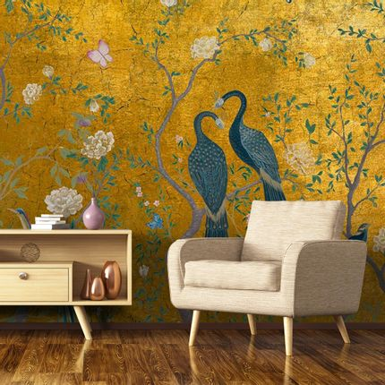Wall coverings - Edo Panel  - ETOFFE.COM