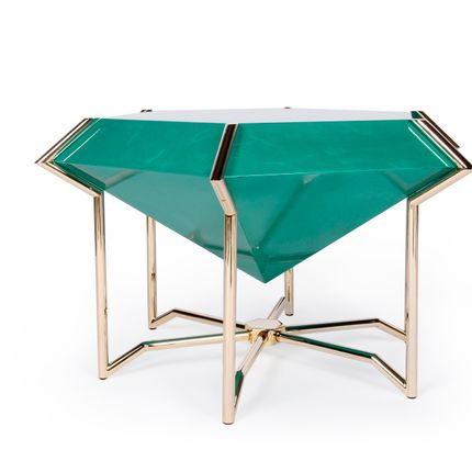 Tables basses - DIAMOND Coffee Table - ROYAL STRANGER