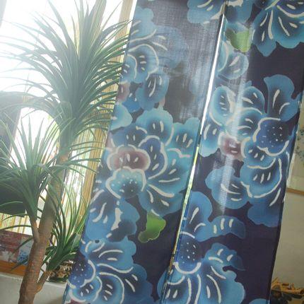 Tapestries - Tapestry - BINRYU