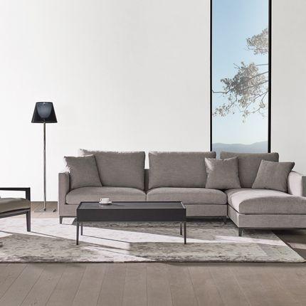 sofas - CRESCENT - CAMERICH