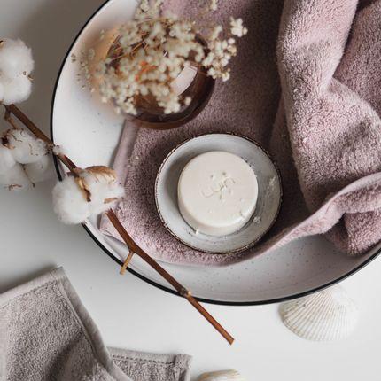 Parfums d'intérieur - Fragrances and Beauty - LUIN LIVING
