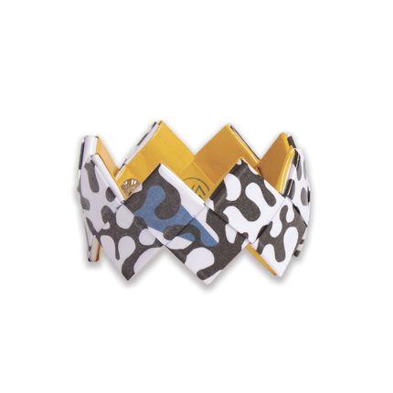 Jewelry - Bracelet - NAONA