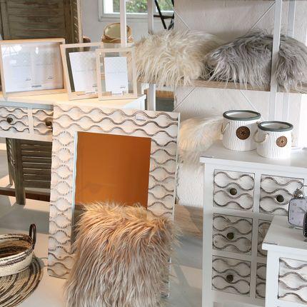 Decorative objects - VERSA Insight - VERSA HOME SA