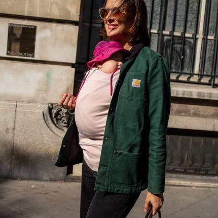 Ready-to-wear - SUMMER MAMA - MAMA HANGS