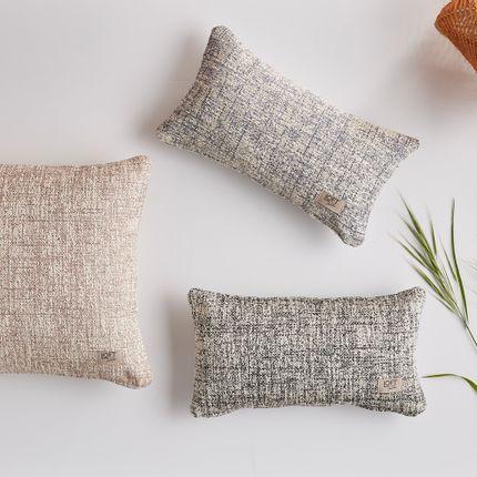 Cushions - GABRIELLE - LOFT BY BIANCOPERLA