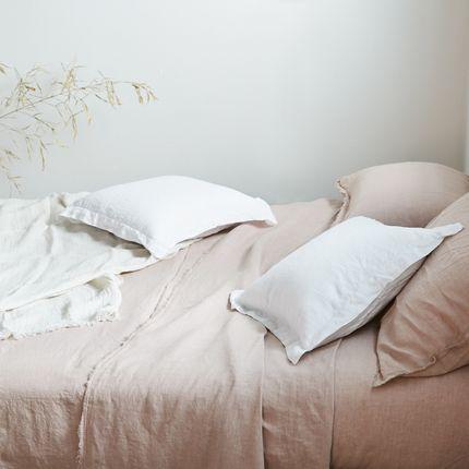 Bed linens - CANNES - LOFT BY BIANCOPERLA