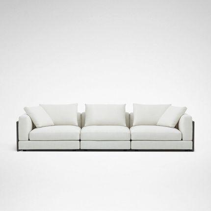 sofas - NATURE - CAMERICH