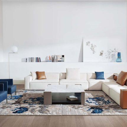 sofas - RUBIX - CAMERICH