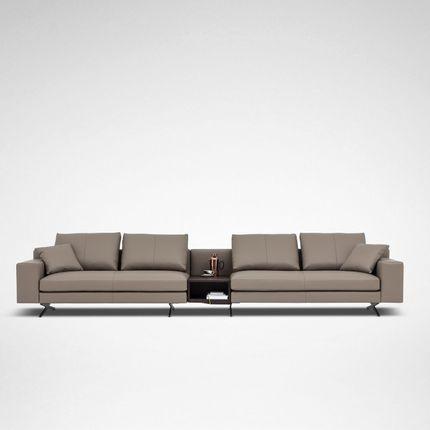 sofas - WAKE - CAMERICH