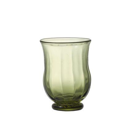 Glass - HOKUYOU GLASS - AOMORI PREFECTURAL GOVERNMENT