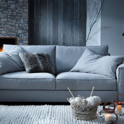 sofas - CHAMONIX* - HOME SPIRIT