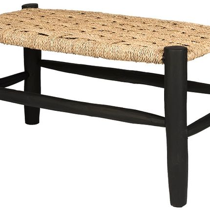 Benches - HANDMADE STOOL AND BENCHES - COSYDAR-DECO