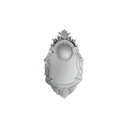 Miroirs - Veneto Mirror - COVET HOUSE
