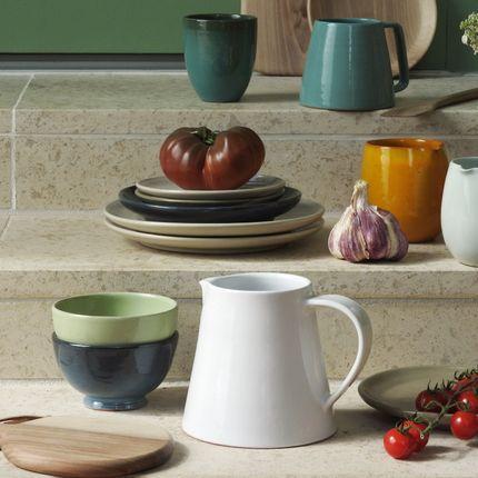 Ceramic - Ceramic - ATELIER MENDIL