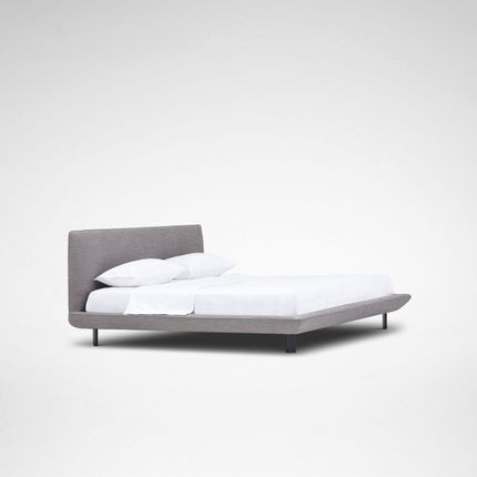 Beds - ELAN BED - CAMERICH
