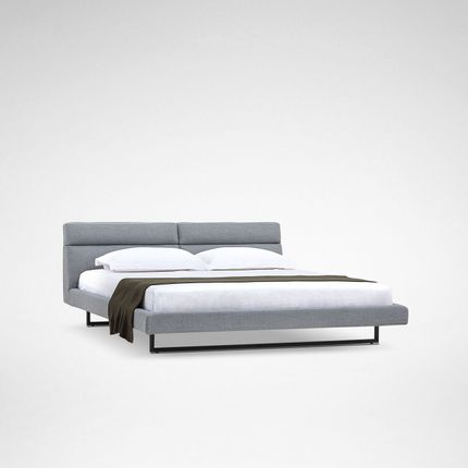 Beds - AMOR BED - CAMERICH