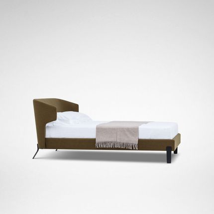 Beds - EMBRACE BED - CAMERICH