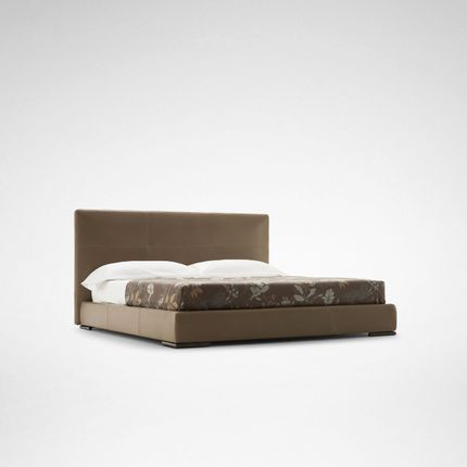 Lits - SCREEN BED - CAMERICH
