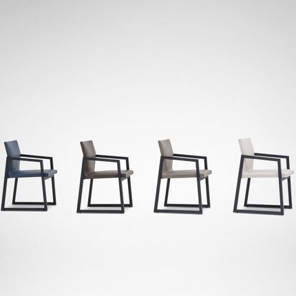 Chairs - GRID - CAMERICH