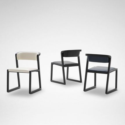 Chairs - MING - CAMERICH