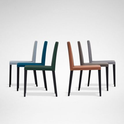 Chairs - ORIGIN - CAMERICH