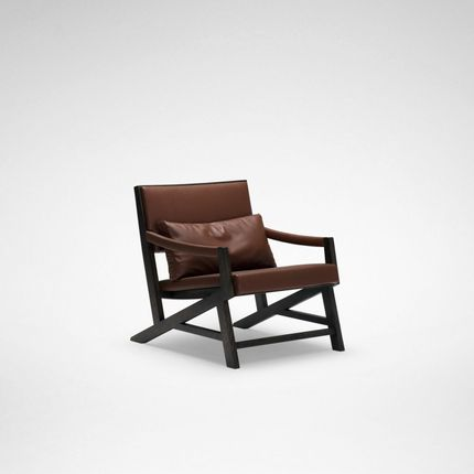 Armchairs - ERIC - CAMERICH