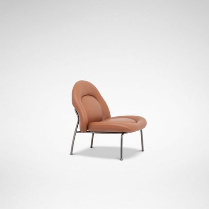 Lounge chairs - HONEY - CAMERICH