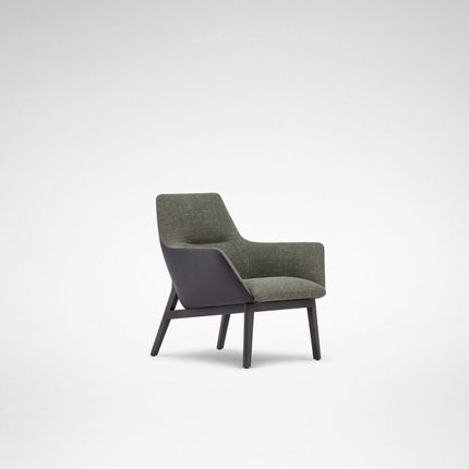 Lounge chairs - QING - CAMERICH